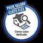 Pack Valore Certo Flex