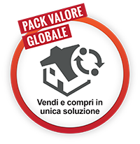 Valore Globale