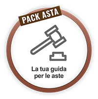 Pack Asta Logo