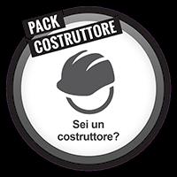 Immagine pack costruttore