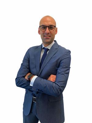 Massimo Vismara2