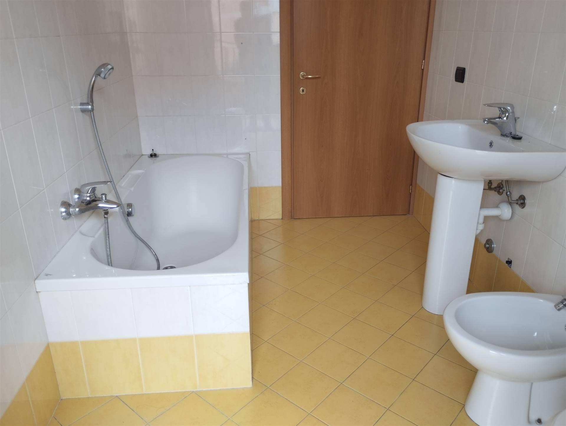 Appartamento in Vendita a Treviglio   Unica Casa