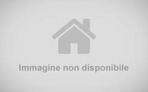 Villa in Vendita a Cologno Al Serio | Unica Casa
