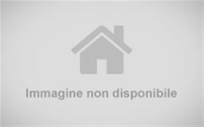 Nuova costruzione in Vendita in offerta a Inzago   Unica Casa