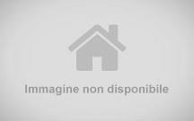 Appartamento in Vendita a VIMERCATE | Unica Casa